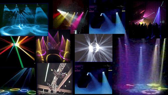 lightgroup